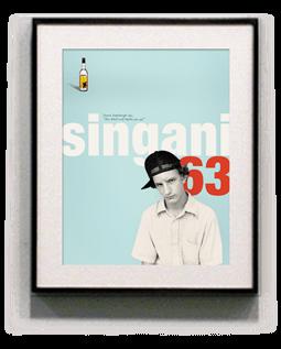 Booze_steven